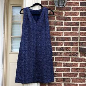 BANANA REPUBLIC NEW DRESS SIZE 6